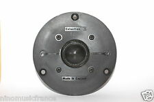REPLACEMENT DIAPHRAGM tweeter CELESTION HD1000 - DITTON 15 XR 11-22-33 - 8 ohm