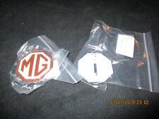 MGTF porte du conducteur moteur de verrouillage central main gauche Drive nouveau fqj102292pma