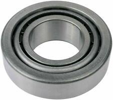 Skf   Wheel Bearing  BR32207