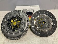 New LUK Clutch Kit VW Skoda Seat Audi 1.8t TT PASSAT,OCTAVIA II 2,SUPERB 2,A3,CC