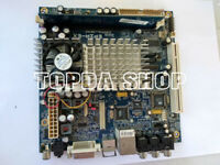 1PC  Embedded Industrial Control Board EPIA-EX15000GEPIA-EX DVI Output Band LVDS