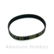 Mugen Rear Belt (Rubber): MRX5 - MUGH2217