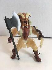 Vintage 1993 Predator Action Figure