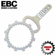 FITS SUZUKI  GSR 400 K6/K7/K8 2006 EBC Clutch Removal / Holding Tool CT014