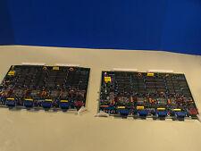 MITSUBISHI FX16D BN624A427G52 CIRCUIT BOARD FX16