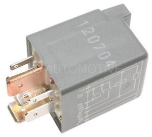 ACDelco E1745A Multi Function Relay