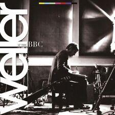 PAUL WELLER LIVE AT THE BBC 2 CD POP NEW SET