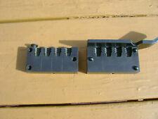 Ideal bullet mold 452460 4 cavity (became Lyman) 45 ACP