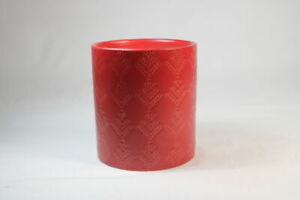 Hearth and Hand 9oz Cardom and Vetiver Scented Wood Wick Soy Candle