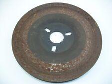 MTD Craftsman Snow Thrower Auger Belt Pulley  756-0967