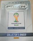 PRIZM WORLD CUP BRASIL 2014, 201 Basiskarten Komplettsatz, complete set basecardTrading Card Sets - 261330
