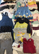 Baby Girl Clothes Bundle 18-24 months, 30 Items, H&M, Next, M&S, Good Condition