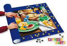 Roll your Puzzle Ravensburger Puzzle Storage