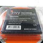 Replacement Battery for Sony Ericsson BA800 BA 800 Xperia V T VL KDDI LT25/LT25i
