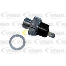 VEMO Original Öldruckschalter V24-73-0005 Alfa Romeo, Opel, Renault,