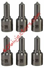 6.7 Cummins 30% Injector Nozzles for 2013-2016 With Nozzle Tool