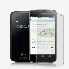 Nillkin HD Anti-fingerprint Screen Protector For LG Nexus 4 E960