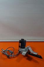 Carl Zeiss accesorios microskop laboratorio dispositivo microscopios