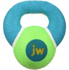 JW Kettle Ball dog Toy medium