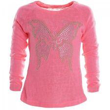 Markenlose T-Shirts und Tops für Mädchen