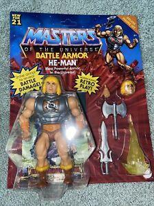 masters of the universe origins battle armor heman