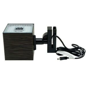 Fluval CHI II Replacement Filter - Light Cube & Transformer