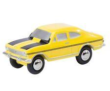 Schuco Auto-& Verkehrsmodelle mit Pkw-Fahrzeugtyp für Opel