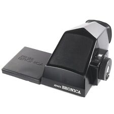 Zenza Bronica ME Prism Finder S Manual Exposure for SQ SQ-A SQ-Ai SQ-Am /3107060