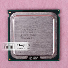 Free shipping SL9YL SLAC5 SLAEJ Intel Xeon E5345 CPU 2.33 GHz 1333 MHz LGA 771