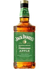 Jack Daniels Tennessee Apple Whiskey aus USA 35 % Vol./ 0,7 Liter