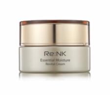 Re:Nk Essential Moisture Revital Cream 50ml /For All Skin Type( Wrinkle Care)