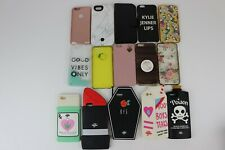 super popular 1e19f 758a4 valfre iphone case | eBay