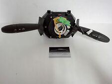 Fiat Punto 188 Lenkstockschalter Schleifring Blinker Wischer Schalter 00400088