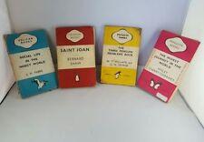 Penguin Antiquarian & Collectable Books Agatha Christie