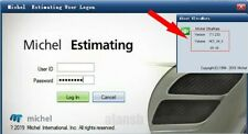 Mitchell UltraMate 7 Collision Estimating System2019 download link or usb