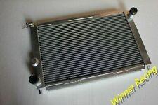 Aluminum Radiator Fit ALFA ROMEO ALFETTA 2000/2.0 ; Giulia GT mk1 prima serie