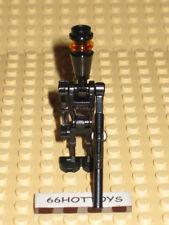 LEGO STAR WARS 8128 Assassin Droid Minifigure New
