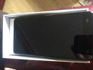 Cubot 4G LTE Smartphone 6inch IPS 3 GB RAM 32G ROM