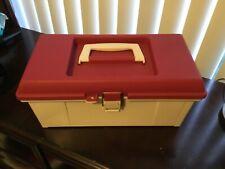 Wilton Cake Decorating Tool Caddy Portable Organizer