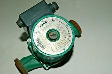 Pompe de chaudiere circulateur Wilo BRRS 25/60r Occasion garantie (22)