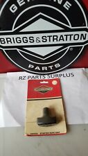 Briggs & Stratton Rope Grip 395004 - OEM Packaging - NEW - BS1E1