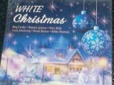 WHITE CHRISTMAS (2009 - LMM Ireland) Bing Crosby, Brook Benton, Mahalia Jackson