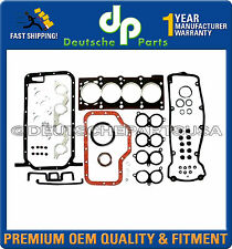 CYLINDER HEAD GASKET SET 93 94 95 96 97 98 # 11120007610 for BMW E36 316i 318i