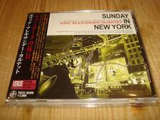 Sunday In New York (2008)
