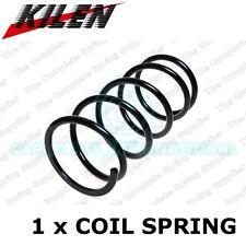 Kilen Suspensión Delantera de muelles de espiral Para Hyundai Santa Fe imparcial parte No. 14818