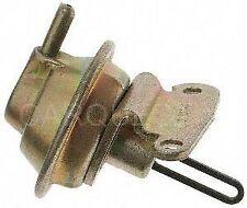 CARQUEST CPA166 Carburetor Choke Pull-Off fits CHEVY GMC C20 C30 C2500 1984-1989
