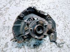 LEXUS RX300 LEFT FRONT WHEEL HUB STEERING KNUCKLE