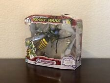 Transformers Beast Wars Hasbro Kenner 10th Anniversary Waspinator