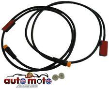 Hydraulic Brake Sensor Mechanical Cut Off x2 For 8Fun  Bafang BBS01 BBS02 BBSHD