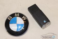 BMW E46 E90 E38 E91 E87 E61 E60 AccuLux Original Taschenlampe 8360066 8377861